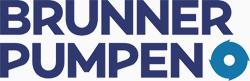 Brunner-Anliker AG Pumpen